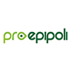 ProEpipoli