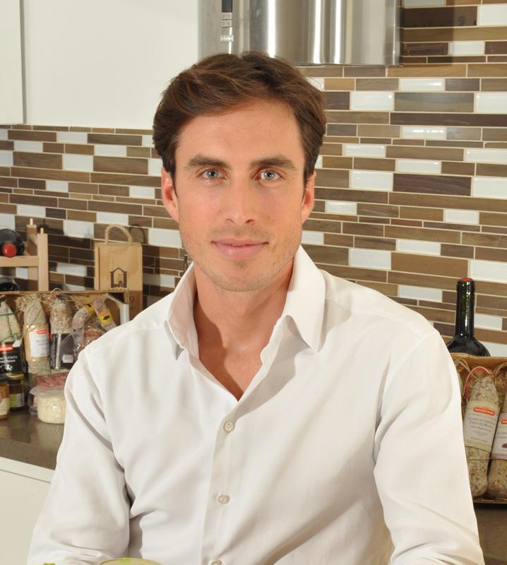 Daniele Biffoli - Gourmant