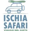 logotipo_ischia_safari
