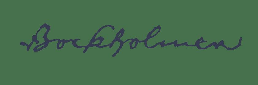 Bockholmen – Hav & restaurang