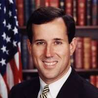 Rick Santorum Has Much In Common With Fundamentalist Islam