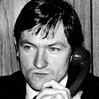 Finucane Report -- Truth at Last or Just Another Cover-Up?