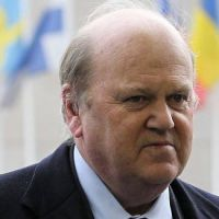 Anglo Promissory Notes Illegal, Says Noonan