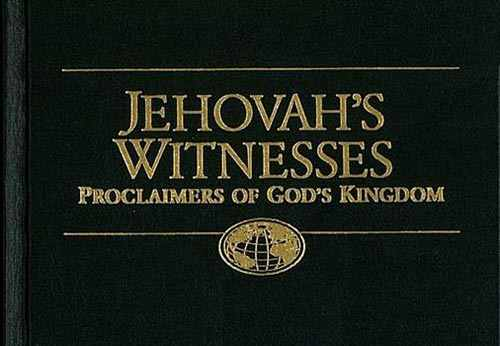 jehovah_witness_bible