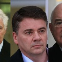 Anglo-Irish Bank Trial --  Usual Suspects Muddy the Waters