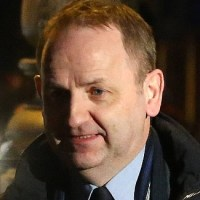 Guerin Report on Garda Handling Of Sergeant Maurice McCabe's Allegations