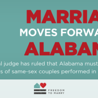 It's Official. Alabama is More Tolerant Than the Iona Institute