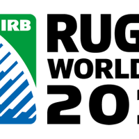 Rugby World Cup. Ireland needs to learn the lesson.