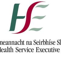 HSE foster home scandal