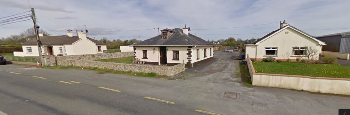 Longford family reject €42-a-week 4-bed house and take over another