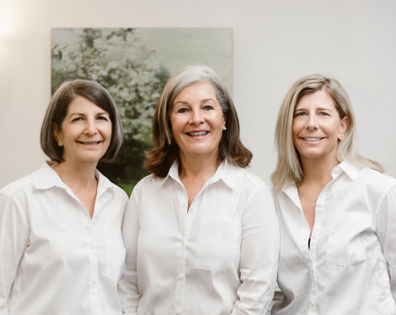 Meet the front office team at BOCO Dental in Boulder, CO
