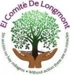 ECL-Logo-1