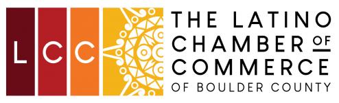 LCC Logo Horizontal EN