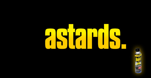 astards.jpg.scaled1000