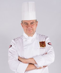 Anthony Wright Bocuse 2 copy