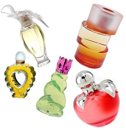 https://i2.wp.com/bodaestilo.com/blog/wp-content/uploads/2009/03/nina-ricci-perfumes.jpg