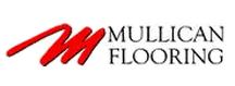 hardwood-by-mullican-flooring