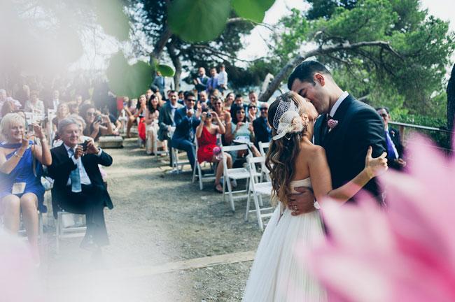 bodas-de-cuento-wedding-planner