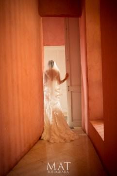 15-wedding-planner-bodas-cartagena