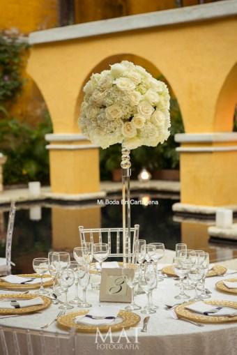 26_organizadora-boda-cartagena
