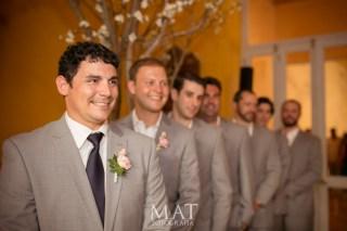 33_organizadora-boda-cartagena
