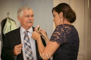 6-wedding-planner-bodas-cartagena