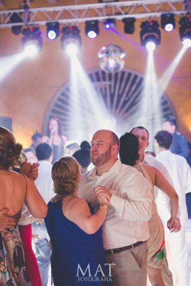 63_wedding-planner-cartagena