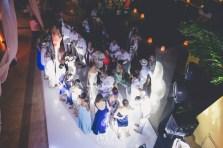 73_mi-boda-en-cartagena