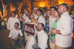76_mi-boda-en-cartagena