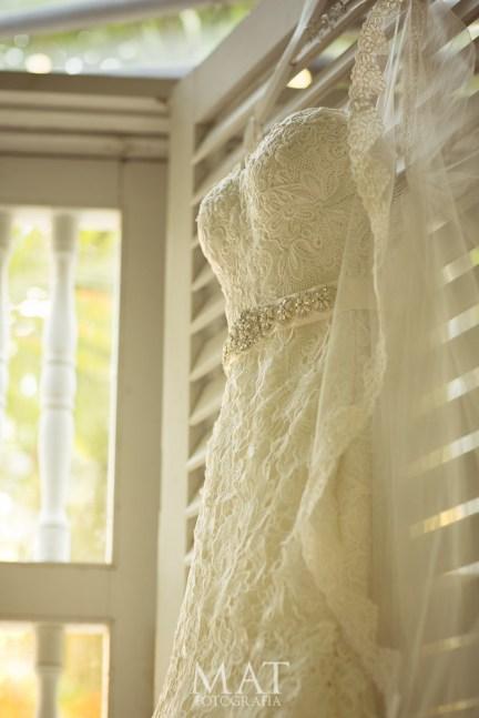 9-wedding-planner-bodas-cartagena
