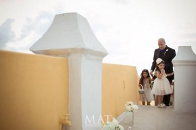 12_organizadocion-bodas-cartagena