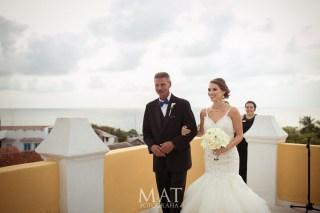 14_organizadocion-bodas-cartagena