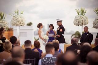 16_wedding-planning-destination-cartagena