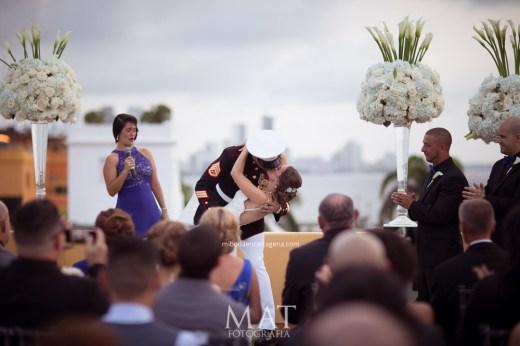 19_wedding-planning-destination-cartagena