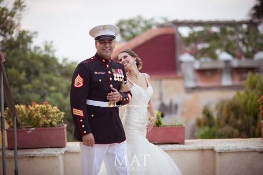 21_mi-boda-en-cartagena.jpg