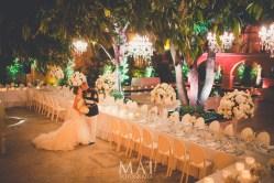 26_wedding-cartagena-colombia.jpg