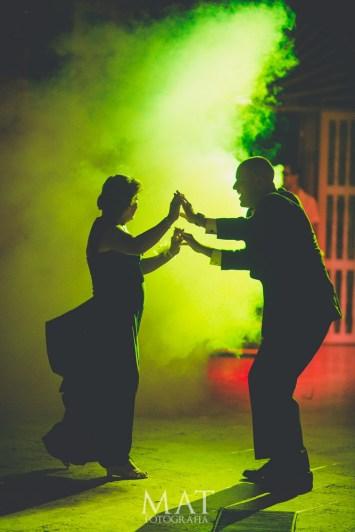 29_wedding-cartagena-colombia