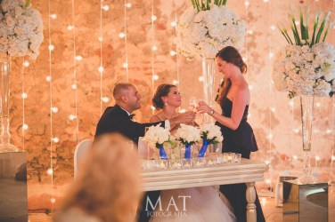 31_magical-wedding-cartagena-colombia