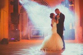 33_magical-wedding-cartagena-colombia