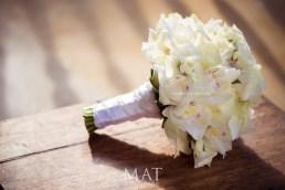 5-wedding-planner-bodas-cartagena