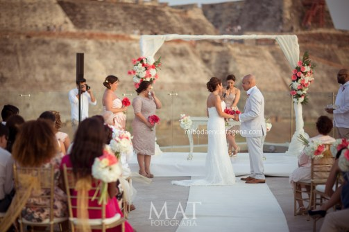 20-magical-wedding-event-planner-matrimonios-colombia