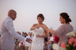24-magical-wedding-event-planner-matrimonios-colombia