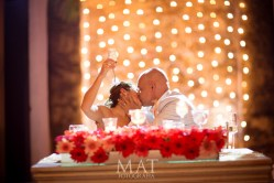 50_getting-married-cartagena-colombia