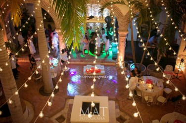 57_getting-married-cartagena-colombia