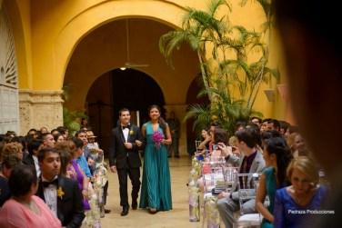 10_my_cartagena_wedding-1