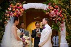 13_my_cartagena_wedding-1