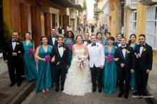 18_my_cartagena_wedding-1