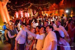 44_my_cartagena_wedding-1