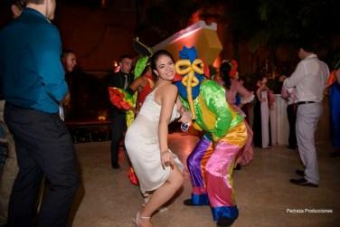 57_my_cartagena_wedding-1