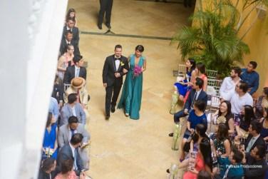 9_my_cartagena_wedding-1